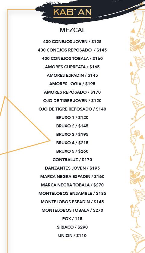 Carta_destilados-02.png
