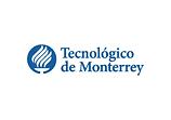 TECmonterrey.png