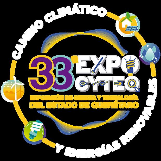 logo_expocyteq2019.png