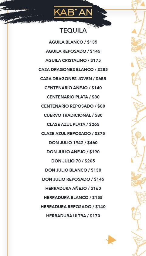 Carta_destilados-03.png