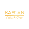 Kab'an_logo.png