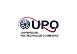 UPQ.png