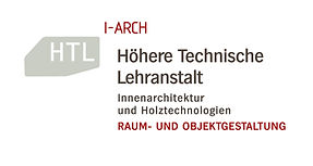 150112_abt_HTL_iarch-01.jpg