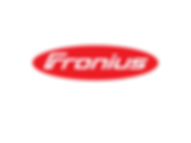 fronius21.png