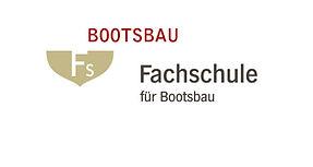 150112_abt_FS_bootsbau-01.jpg