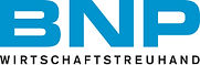 BNP_Logo aktuell.jpg