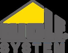 09_Wolf_System_Logo.svg.png
