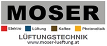 moser.png