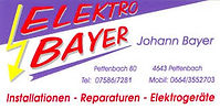 11_e_bayer.jpg
