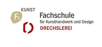 150112_abt_FS_K_drechslerei-01.jpg