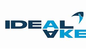 01IDEAL-AKE-Logo-Vektorisiert-2.jpg