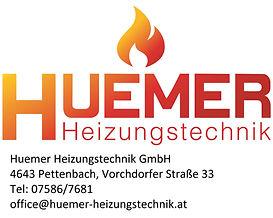 03_LOGO-Huemer-inkl. Tell.jpg