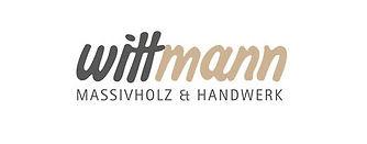 wittmann.jpg