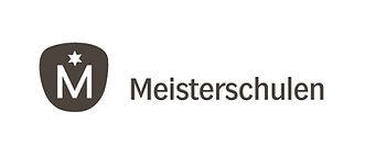 150112_abt_Meisterschulen-01.jpg