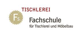 150112_abt_FS_tischlerei-01.jpg