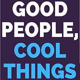 Good%20People%20Cool%20Things_edited.jpg