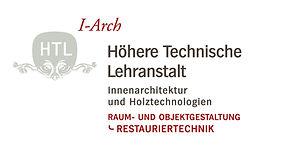 150112_abt_HTL_restauro-01.jpg