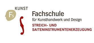 150112_abt_FS_K_instrumentenbau-01.jpg