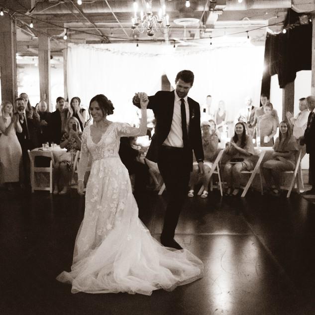 gaynor wedding-387.jpg