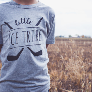 little ice tribe fall 2016-452.jpg