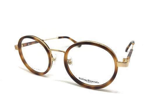 Geek Vintage