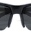 Thumbnail: EVO Black