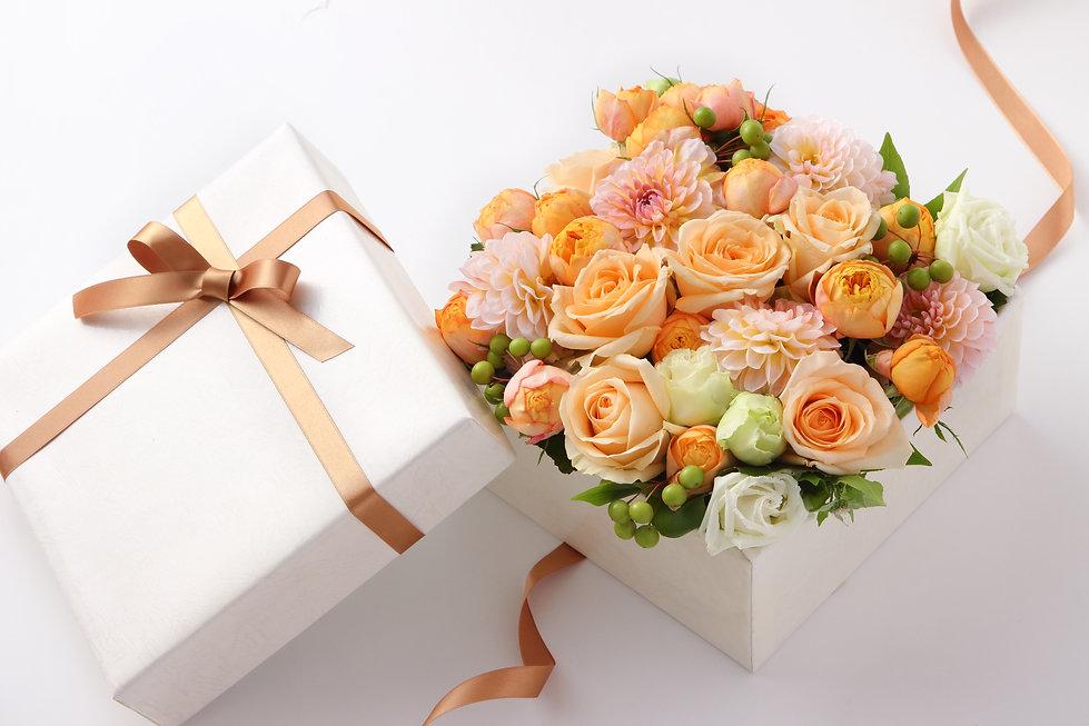 flower gift on a white background.jpg