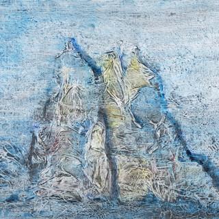 Mountain, 2012 [GJ12P-23]
