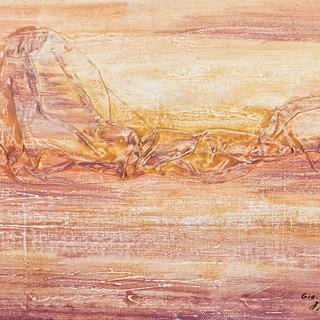 Desert Stone, 1998 [GJ98P-133]
