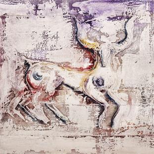 Bull, 1999 [GJ99P-142]