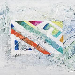Composition, 2014 [GJ14P-165]