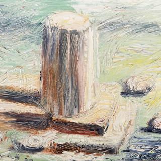Landscape, 1990 [GJ90P-129]