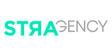 logo-stragency.png