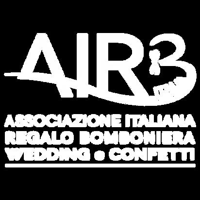 airb-italia.png