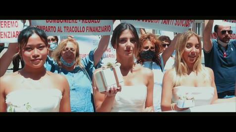 MONTECITORIO AIRB ITALIA