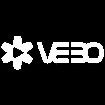 vebo-fiera.png