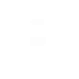 comune.png