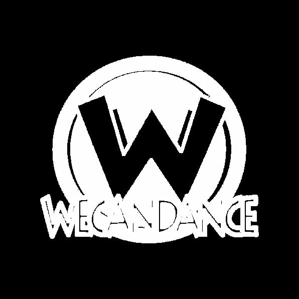 wwecan.png