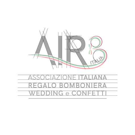 LOGO AIRB ITALIA