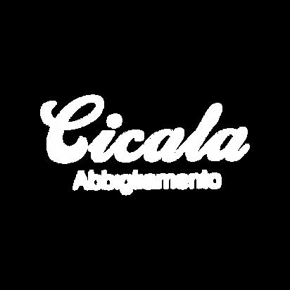 cicala.png