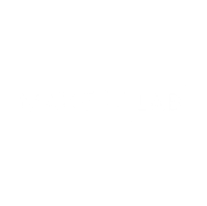 make-it.png