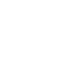 veste-grafica-[Recuperato]-3.png