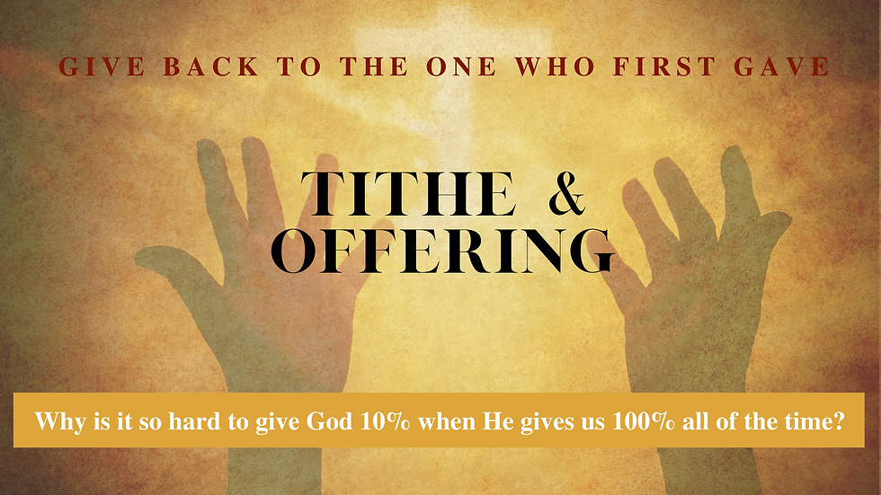 Tithe&OfferingWhy.png