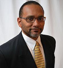 Bro. Steven Johnson