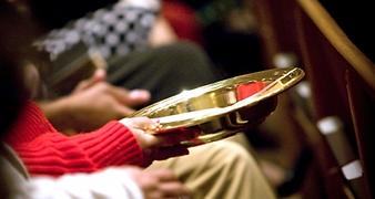 church-tip-tray.png