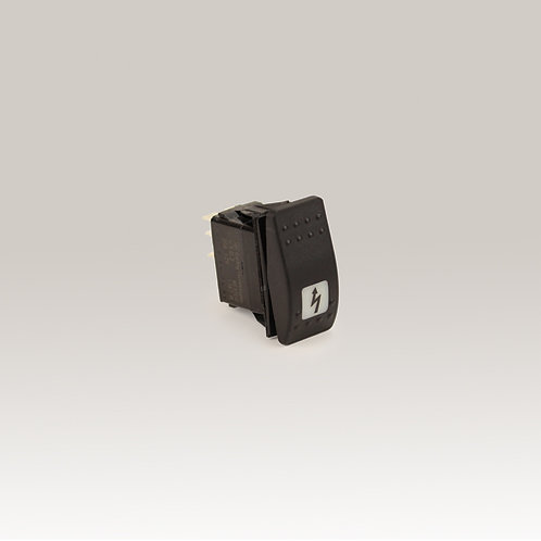 Rotax Multi-function Switch