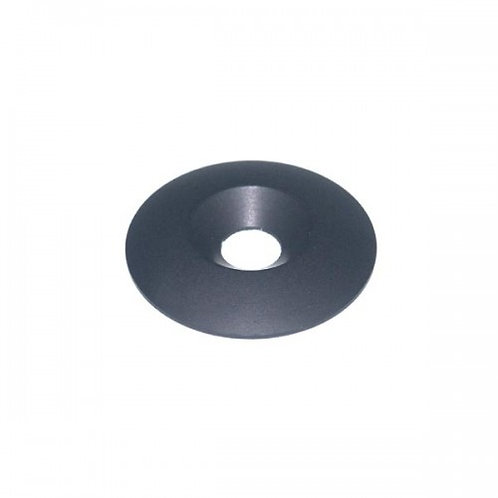 Alloy Countersunk Seat Washer