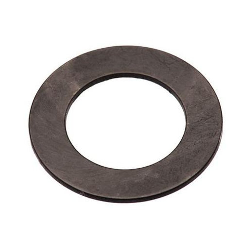 Thrust Washer Back of Clutch Drum