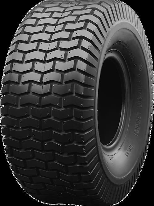 Grass Kart Rear Tyre