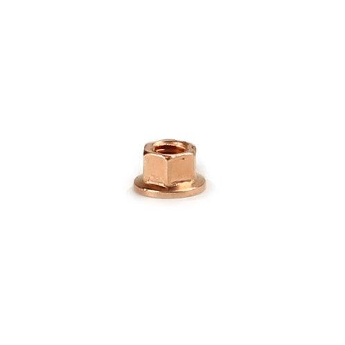 Copper CIK Wheel Nut